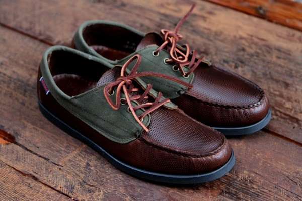 Ronnie-Fieg-x-Sebago-Vincent-Brown-2-600x400