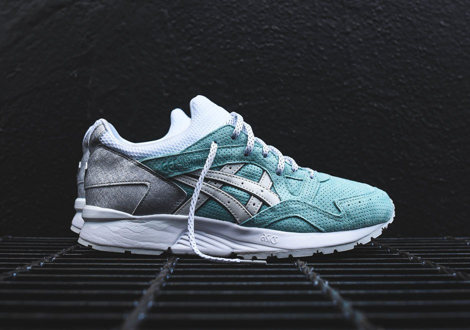 Tiffany Gel Lyte