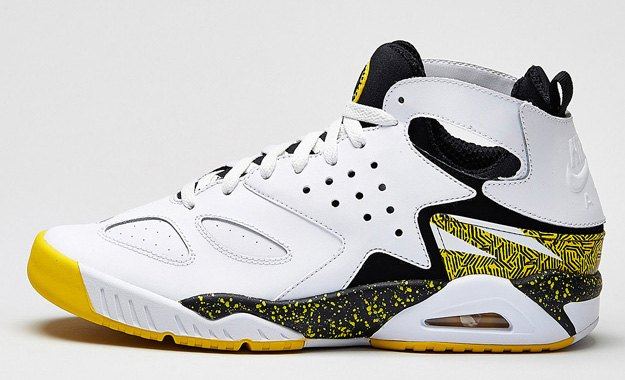 Nike-Air-Tech-Challenge-Huarache-TOUR-YELLOW
