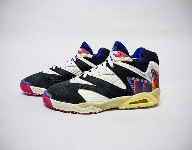 09448947f6f Agassi - Loud & Bright - rcoak