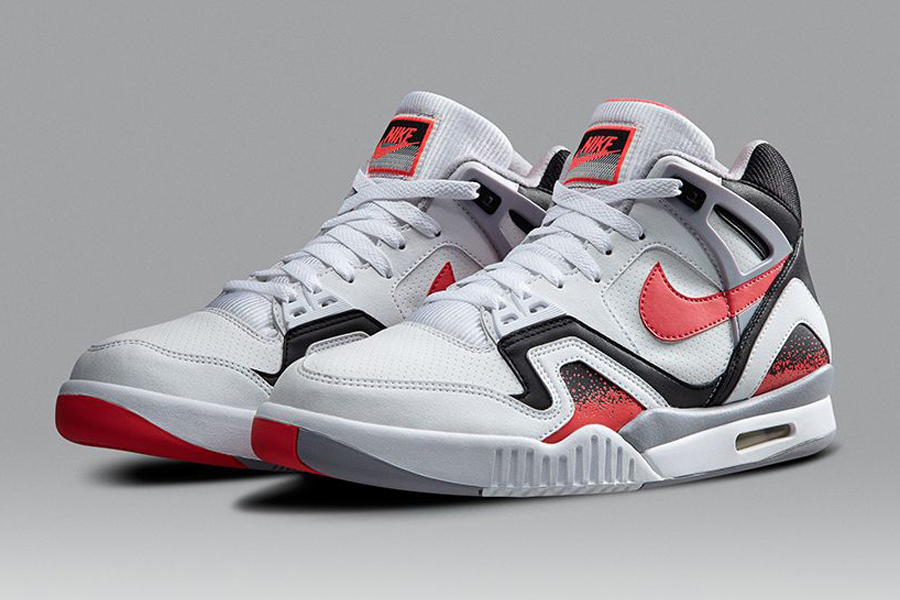 nike-air-tech-challenge-ii-cultural-history-9